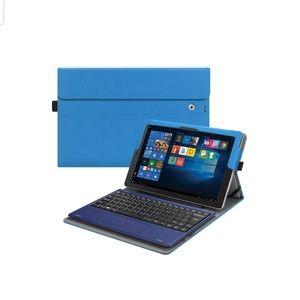 Accessories - RCA Cambio W101SA23T1S 10.1-inch Tablet Case